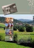 Ferienwohnung Scherer - aktivweb.de: Startseite - Seite 4