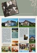 Ferienwohnung Scherer - aktivweb.de: Startseite - Seite 6