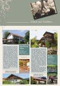 Ferienwohnung Scherer - aktivweb.de: Startseite - Seite 7