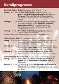 25 Juli 2010 - Schilcherland Deutschlandsberg - Seite 5