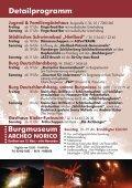 25 Juli 2010 - Schilcherland Deutschlandsberg - Seite 6