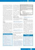 Download This PDF! - Linux Magazine - Page 2