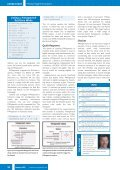 Download This PDF! - Linux Magazine - Page 3