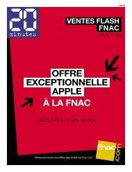 France - 20minutes.fr