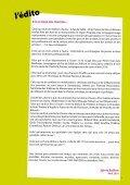 dossier de presse - Accueil - Page 3