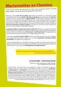 dossier de presse - Accueil - Page 4