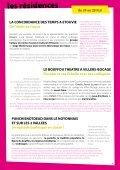 dossier de presse - Accueil - Page 6