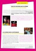 dossier de presse - Accueil - Page 7