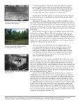 Bullfrog Creek - Hillsborough County & City of Tampa Water Atlas - Page 4