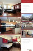 165 N CaNal #517 - Properties - Page 2