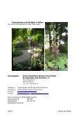 Jahresrundschreiben_2011.pdf - Ehemalige Ahlemer! - Seite 2