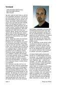 Jahresrundschreiben_2011.pdf - Ehemalige Ahlemer! - Seite 4