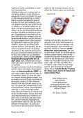 Jahresrundschreiben_2011.pdf - Ehemalige Ahlemer! - Seite 5