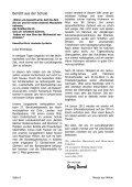 Jahresrundschreiben_2011.pdf - Ehemalige Ahlemer! - Seite 6