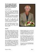 Jahresrundschreiben_2011.pdf - Ehemalige Ahlemer! - Seite 7