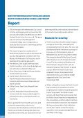 View - Centre for Public Scrutiny - Page 6