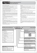 Bombas PLC.fh9 - Page 3