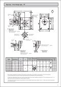 Bombas PLC.fh9 - Page 5
