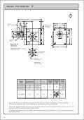 Bombas PLC.fh9 - Page 6