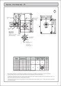 Bombas PLC.fh9 - Page 7
