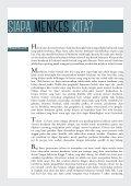 siapa-menteri-kesehatan-kita - Page 2