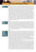 siapa-menteri-kesehatan-kita - Page 6