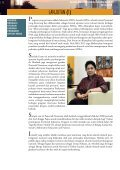 siapa-menteri-kesehatan-kita - Page 7