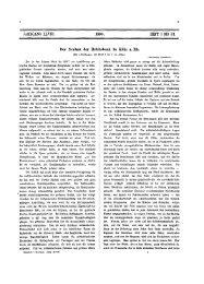 02. Zeitschrift für Bauwesen XLVIII. 1898, H. I-III= Sp. 1-132