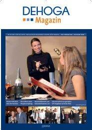 Print & Online JETZT NOCH MEHR POWER! - Gasthof Weisses ...