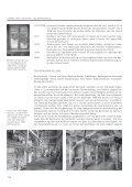 Bauernhaus_17_Bericht 443 KB - crarch-design.ch - Page 4