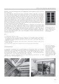 Bauernhaus_17_Bericht 443 KB - crarch-design.ch - Page 5