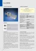 Serie WAYBOX - Page 2