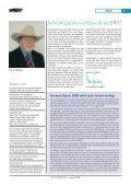 Teil 9 - Seite 3