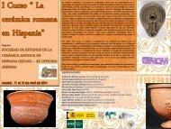 Información (tríptico) - Ex officina hispana