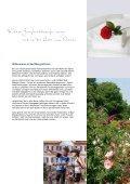 Salzwoche – einatmen · ausatmen · durchatmen - Bad Mergentheim - Seite 2
