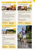 Salzwoche – einatmen · ausatmen · durchatmen - Bad Mergentheim - Seite 5