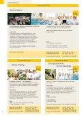 Salzwoche – einatmen · ausatmen · durchatmen - Bad Mergentheim - Seite 6