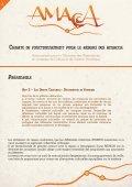 La Charte de fonctionnement des Amacca - Réseau Culture 21 - Page 2