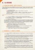 La Charte de fonctionnement des Amacca - Réseau Culture 21 - Page 4