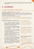 La Charte de fonctionnement des Amacca - Réseau Culture 21 - Page 5