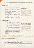 La Charte de fonctionnement des Amacca - Réseau Culture 21 - Page 6