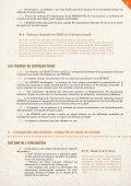 La Charte de fonctionnement des Amacca - Réseau Culture 21 - Page 7