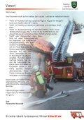 Feuerwehr - Stadt Neustadt an der Aisch - Seite 4