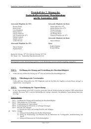 studienverlaufsplan rwth maschinenbau