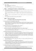 Protokoll der 2. Sitzung der Fachschaftsvertretung Maschinenbau ... - Page 2
