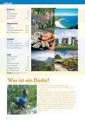 Irland - Ikarus Reisestudio - Seite 2
