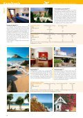 Irland - Ikarus Reisestudio - Seite 4
