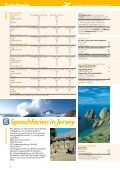 Irland - Ikarus Reisestudio - Seite 6