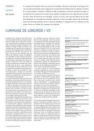 kostenfreier Download als PDF (reduzierte Bildqualität)