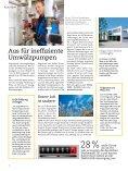 Heizungs - WattExtra - Seite 2